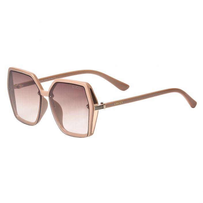 Ochelari de soare fotografie de produs
