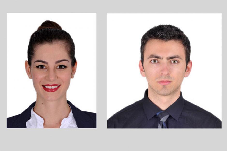 fotografii tip pentru vize  pasaport  diploma  buletin